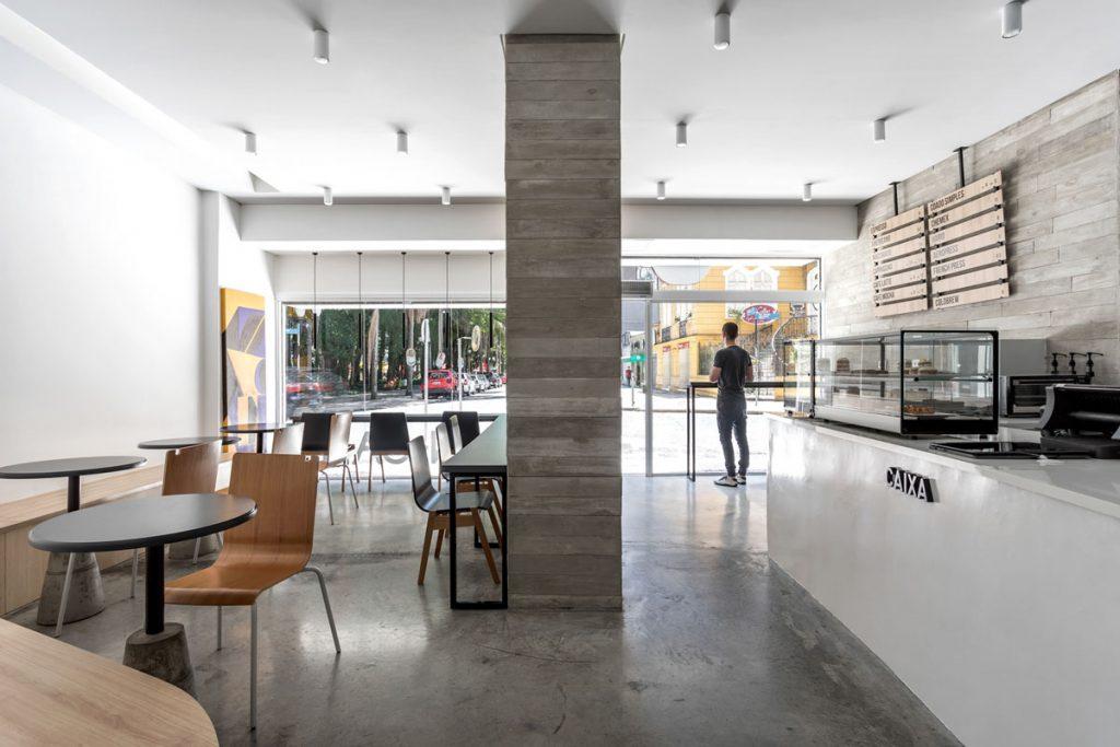 ben-café-cafeteria-com-ar-de-califórnia-em-curitiba-2