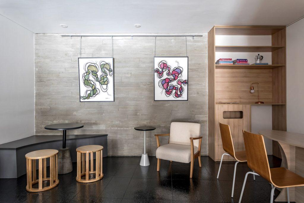 ben-café-cafeteria-com-ar-de-califórnia-em-curitiba-4