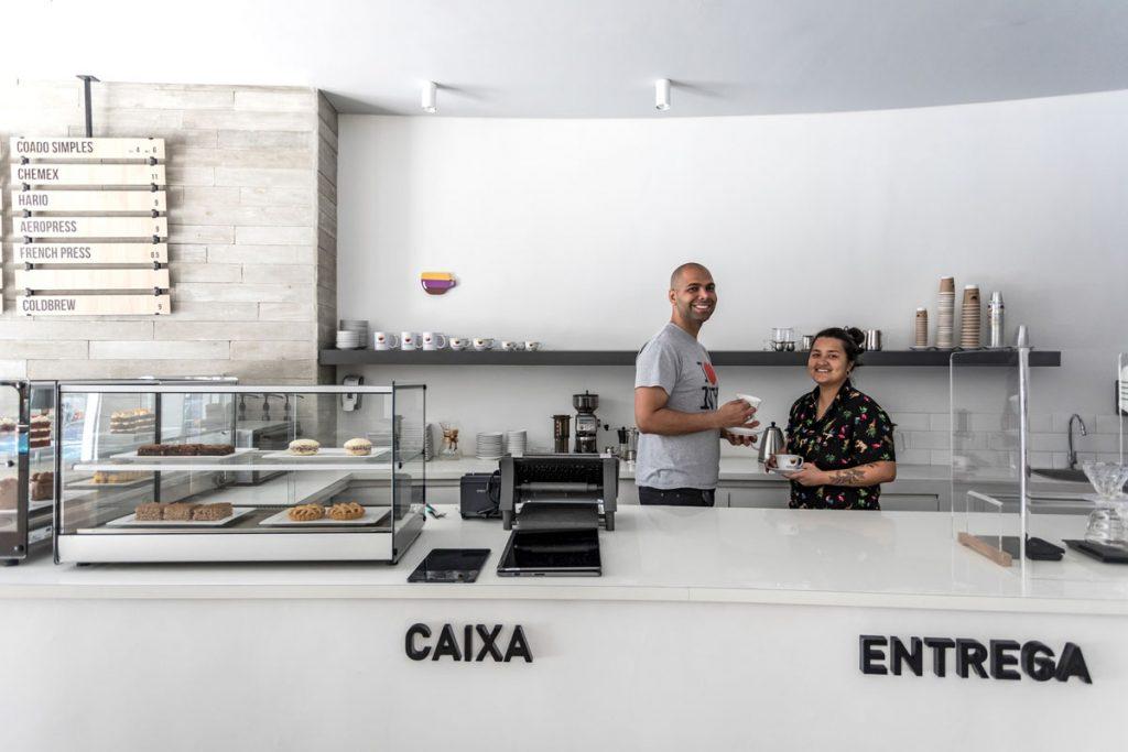 ben-café-cafeteria-com-ar-de-califórnia-em-curitiba-3