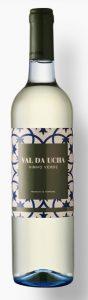 5-opcoes-de-vinhos-para-o-verao-Val-da-Ucha-Vinho-Verde-2017
