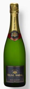5-opcoes-de-vinhos-para-o-verao-Garzon-Estate-Pinot-Noir-Rose
