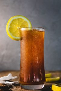 Drink-Jabuticaba