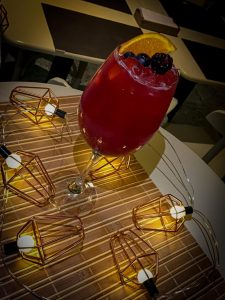 drink-Red-Velvet-aprenda-3-drinks-do-odyn-gastrobar