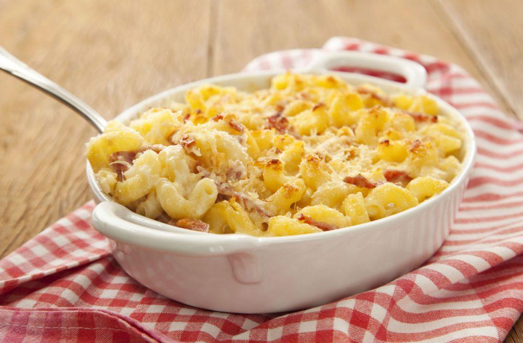 mac-and-cheese-simplifica-com-salame-receitas-isabela