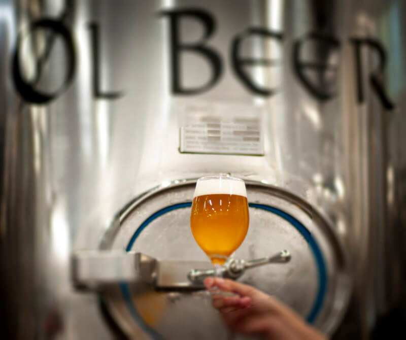 taça-cerveja-ØL-Beer-participa-do-Festival-da-Cultura-da-Cerveja-Artesanal-com-diversos-rótulos-especiais