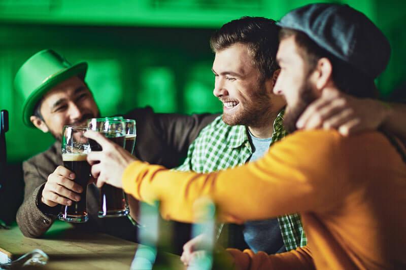 st-patricks-day-4-bares-para-celebrar-tradicional-festa-irlandesa-curiosidades