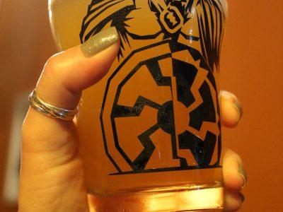 Chopp do Bem: Cervejaria ØL Beer participa de ação da Procerva que fará um brinde à solidariedade