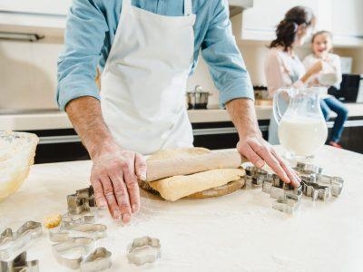 Dia dos Pais: 3 presentes para pais que adoram gastronomia