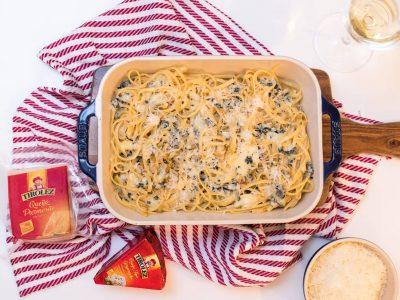 Dicas Tirolez: confira como escolher um bom queijo