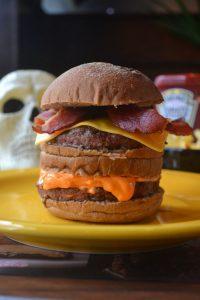 Monster-Burger-Halloween-MustangSally-2020